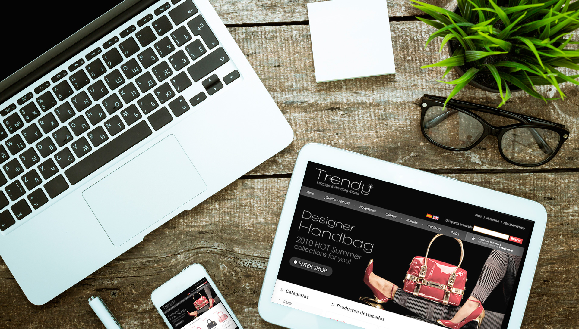 Software tpv online tienda online en la nube gesti n tpv for Crea tu casa online